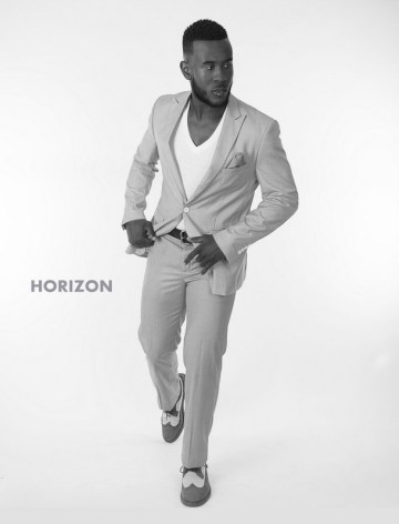 SUBTLE SOPHISTICATION-London Legend, Preston Prichett, Justin Tyson-002