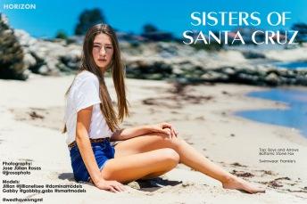 SISTERS OF SANTA CRUZ-001