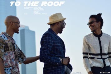To the Roof-008