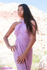 DESERT MOUNTAIN FLOWER- ZENNA DEPAZ-003