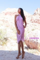 DESERT MOUNTAIN FLOWER- ZENNA DEPAZ-004