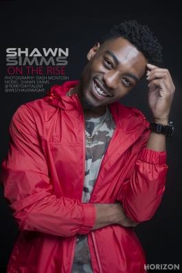 SHAWN SIMMS-001