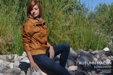 Autumn Maiden-001