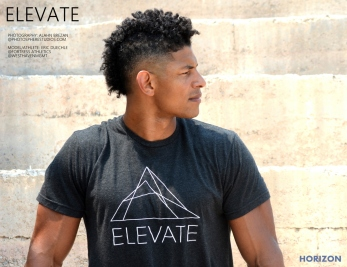 ELEVATE ERIC DUECHLE-001