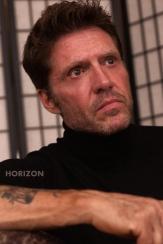 Steven Rush-Milo Bosh HORIZON-010
