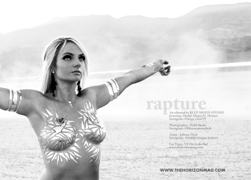 rapture by bluemoonstudiolv-001