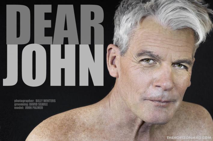 DEAR JOHN 02