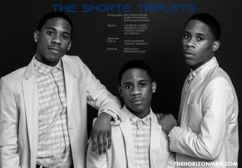 The Shorte Triplets-001