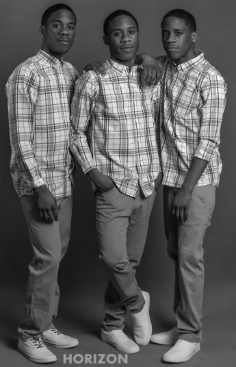 The Shorte Triplets-008