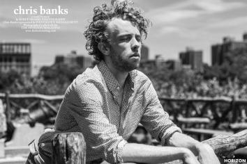 Chris Banks by Kyree Moore-006