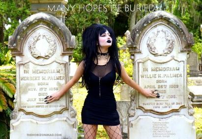 Many Hopes Lie Buried-001