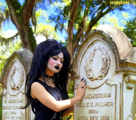 Many Hopes Lie Buried-005