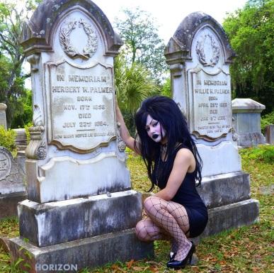 Many Hopes Lie Buried-007