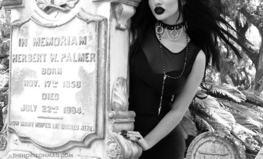 Many Hopes Lie Buried-011